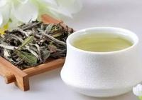 """白茶白牡丹是什麼茶,分為""""銀針""""與""""白牡丹"""""""