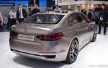 寶馬推出新款車型,標配僅售15萬,軒逸朗逸即將地位不保