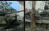 1992~1993年:阿布哈茲在俄羅斯的支持下血戰格魯吉亞
