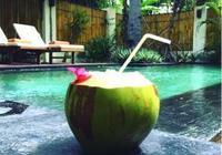 """椰子水也要玩創新,""""椰子水+""""成為驅動椰子水市場發展新動力"""