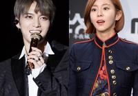 KBS新劇《Manhole》主演確定 金在中U-IE聯袂出演