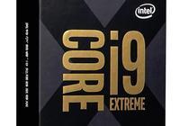 AMD全新CPU性能全面超越i9-9980XE AMD性價比戰略空前強大