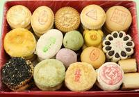你覺得稻香村的點心難吃嗎,如果難吃,店鋪怎麼還一個接一個的開下去呢?