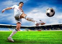 5/3強烈推薦足球賽事:足協盃,歐聯杯,歐冠