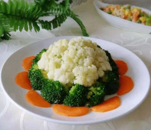 春節準備這三道菜招待客人,好看又好吃,快來學一學!