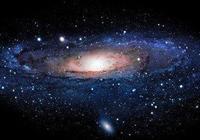 你瞭解太陽系的祕密嗎?揭祕太陽系的起源!