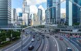 全球出口總值最高的9個國家和地區,中國是日本的3.2倍,香港亮了