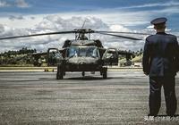 印度又被坑了?砸18億隻買24架直升機 談判一年後價格漲一倍