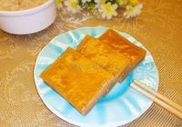 紅糖糯米年糕