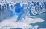 如果所有的冰都融化了,地球將會變成什麼樣子?