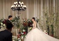 洪世賢參加品如婚禮,品如還是原來的品如,但是世賢你怎麼了?