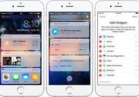 iOS 11正式版發佈在即,iOS 10的採用率達到了89%