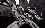 危險的不是武器而是使用武器的人 武器也能成為有生命的藝術品