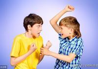 """孩子表現""""兩面派""""是應變能力強?父母出手4招,解決孩子大問題"""
