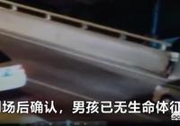 令人痛惜!上海17歲男孩與母親發生爭執跳橋身亡,為什麼現在的年輕人動不動就輕生?