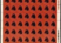 1980年猴票的走勢是否海市蜃樓?