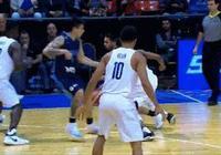 在籃球領域美國男子籃球隊到底有多牛逼?看這群LOSER如何翻盤!