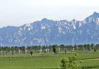 大荔的天、大荔的人、大荔的景色真迷人!