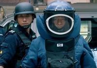 《拆彈專家2》已開拍,劉德華與導演邱禮濤再回歸,劇情精彩升級