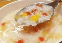 養胃粥、健脾養胃粥、養胃粥做法大全,大家可以多看多學!