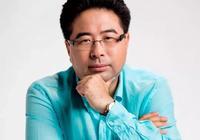 中國音樂學院張維教授解答:如何讓自己的鋼琴道路堅定走下去!