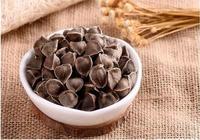 辣木籽有什麼功效?