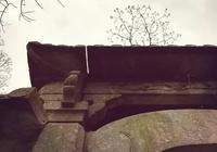 """「探訪""""省保""""」一座古墓,一段故事,一個神祕的氏族"""