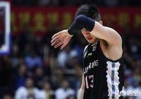阿不都24+11,郭艾倫低迷,新疆再下一城,為何本場比賽遼寧毫無還手之力?