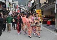 日本經濟停滯20年,為什麼還是亞洲唯一發達的國家?