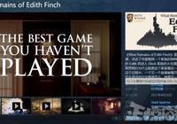 steam最難懂的遊戲?95%好評,還有5%的玩家因為看不懂給了差評!