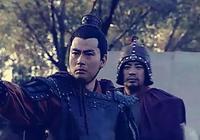 衛青剛死,為何漢武帝急著對衛氏家族下手?