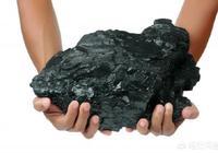 煤炭、石油是怎麼形成的?