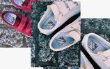 numbers x Nike SB 共同打造全新聯名鞋款