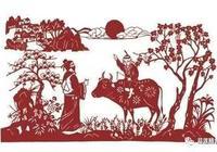 古詩詞的幾種玩法——以杜牧《清明》為例