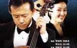 《渴望》《金婚》《甄嬛傳》的導演,鄭曉龍和妻子近照,低調夫妻