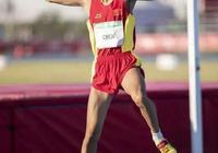 驚喜?16歲新星陳龍跳出2米26刷新個人成績,你覺得他有希望扛起中國男子跳高大旗嗎?