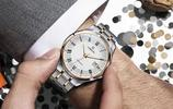 怎麼戴都好看的手錶!3000元內,戴上都感覺到自己特別牛犇