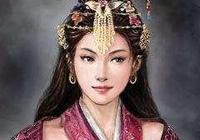 她高居太后之位,曾經迫害嬪妃和皇帝,為何卻沒有對臣子下毒手