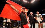 UFC新加坡賽李景亮一致判定勝卡馬喬 豪取3連勝