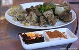 青海土族招待貴賓 看看都上了什麼特色菜