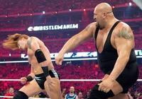 擁有大塊頭就能出名?多名WWE選手曾被勒令減肥,因心臟病去世