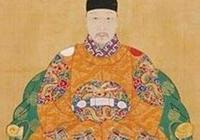 克妻狂魔嘉靖皇帝:三個皇后死得一個比一個慘