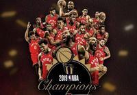 猛龍退出0冠群聊後,NBA還剩6隊未打過總決賽,11隊從未奪冠