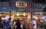 一說北京烤鴨只知道全聚德?但老北京人都不願意去