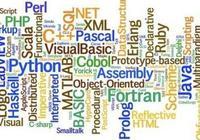 如何高效地學習編程語言