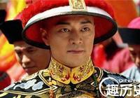 大清王朝衰敗的關鍵:嘉慶帝竟只是平庸的好人