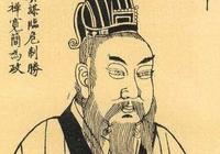 他是中國唯一用姓當國號的開國皇帝,專家稱他得國正,但少有人知