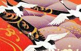 """中國文化裡的""""吉祥鳥""""仙鶴有這些吉祥寓意你知道嗎?"""