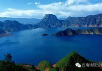 如何遊玩瀘沽湖?瀘沽湖旅遊攻略