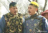 雍正王朝:圖裡琛和張五哥兩個小人物,如何成為兩任皇帝的心腹?